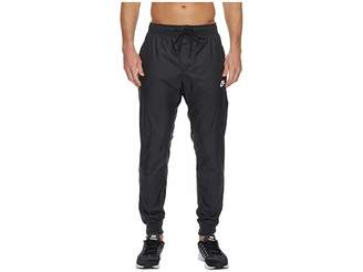 Nike Sportswear Windrunner Pant