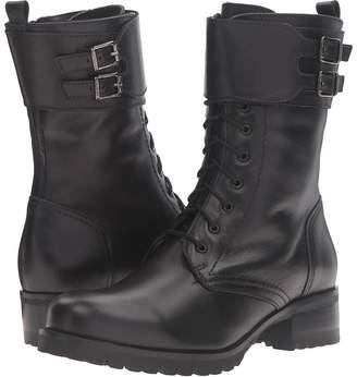 La Canadienne Clair Women's Lace-up Boots