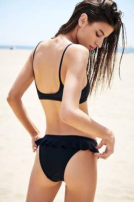 Gnash Swim Frilla Bikini Bottom
