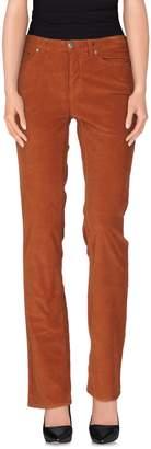Gant Casual pants - Item 36713228TV
