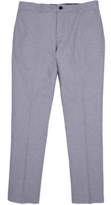 Original Penguin COTTON HOUNDSTOOTH PANT