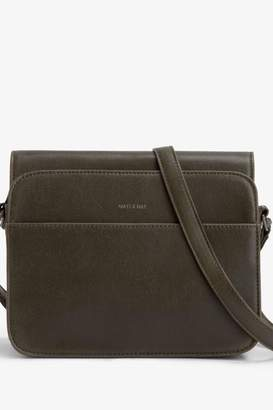 Matt & Nat Elle Crossbody Bag