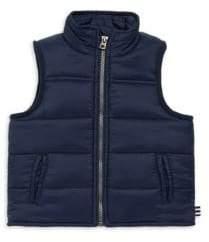 Splendid Baby Boy's Puffer Vest