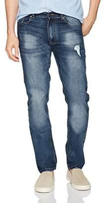 Company 81 Men's Stratford Slim Jean