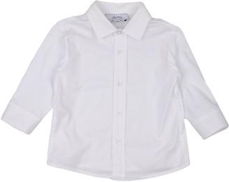 Aletta Shirts - Item 38561687KG