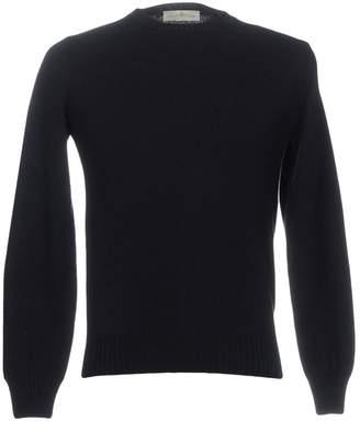 Della Ciana Sweaters - Item 39848057AC