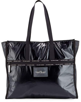 Marc Jacobs The Ripstop Extra Large Tote Bag