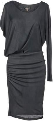 Betty Blue Knee-length dresses - Item 34846278IT