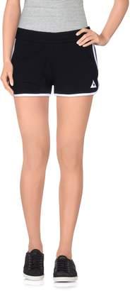 Le Coq Sportif Shorts - Item 36899688UR