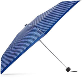 totes Mini Polka Dot Umbrella