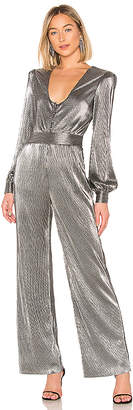 House Of Harlow x REVOLVE Gladys Jumpsuit