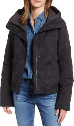 The North Face Cryos 2L Mountain Gore-Tex(R) Down Jacket