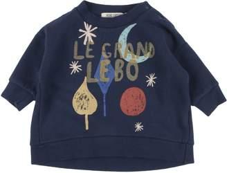 Bobo Choses Sweatshirts - Item 12051993KG