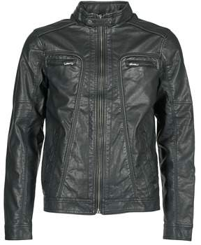 Petrol Industries JACKET