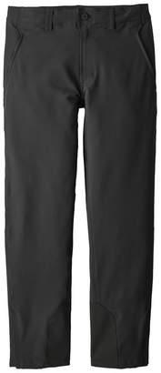 Patagonia Men's Crestview Pants - Short