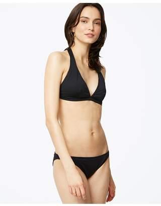 Ramy Brook Milos Bikini Bottom