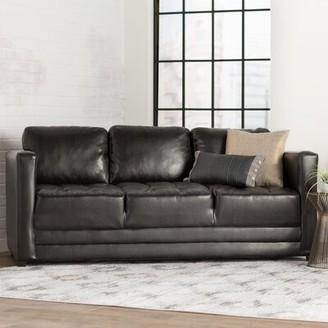 Serta Trent Austin Design Upholstery Winchendon Sofa Trent Austin Design