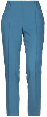 Thomas Rath Casual trouser