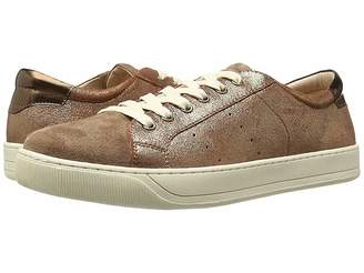 Johnston & Murphy Emerson Sneaker Women's Lace up casual Shoes