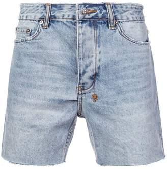 Ksubi Dagger Dan shorts
