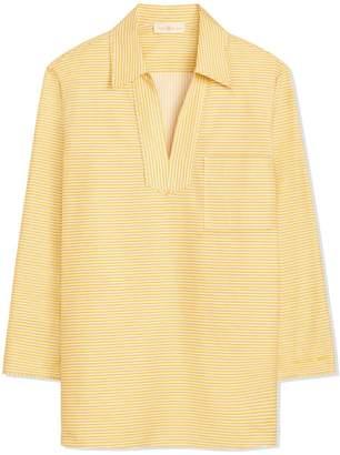 fe585fed7fa Tory Burch Women s Tunics - ShopStyle