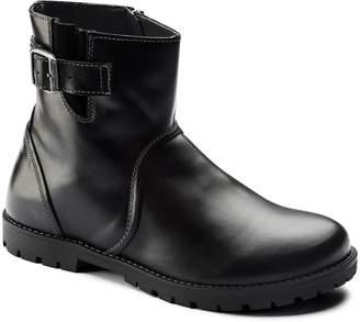 Birkenstock Women's Stowe Boot