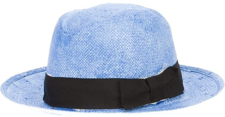 U-NI-TY 'Panama' hat