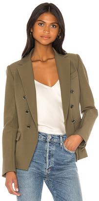 Bailey 44 Effie Jacket