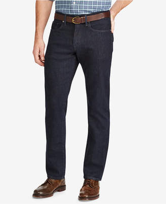 Polo Ralph Lauren Men Prospect Straight Stretch Jeans