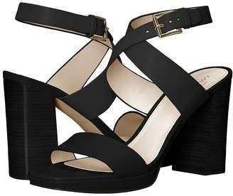 Cole Haan Fenley High Sandal Women's Shoes