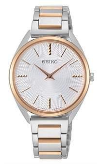 Seiko Ladiesl Dress Watch