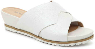VANELi Hilde Wedge Sandal - Women's