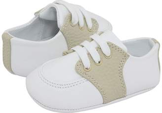 Baby Deer Conner-4176DTB Boys Shoes