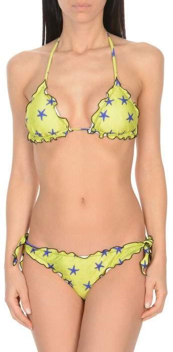 SONTÈN Bikini