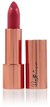 Rosie For Autograph Lipstick