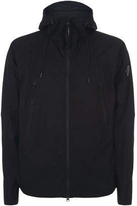 C.P. Company Soft Shell Jacket