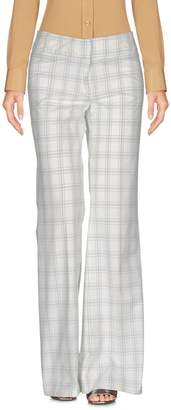 Weber Casual pants