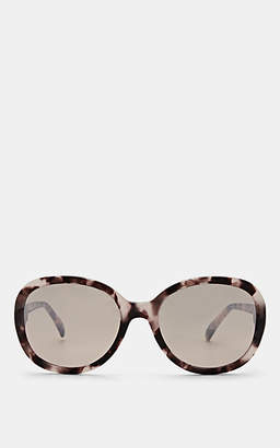 Givenchy Women's GV7124 Sunglasses - Pink