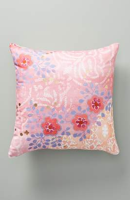 Anthropologie Piper Accent Pillow