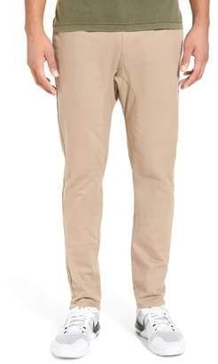 Zanerobe 'Salerno' Chino Jogger Pants