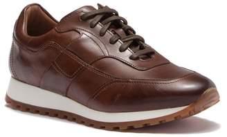 Bacco Bucci Santos Sneaker