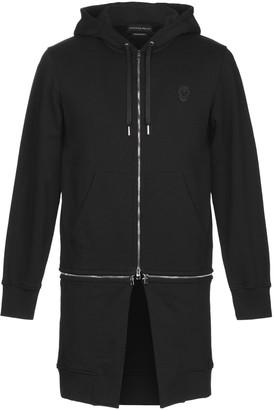 Alexander McQueen Sweatshirts - Item 12338563KM