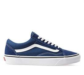 Vans Old School Low Profile