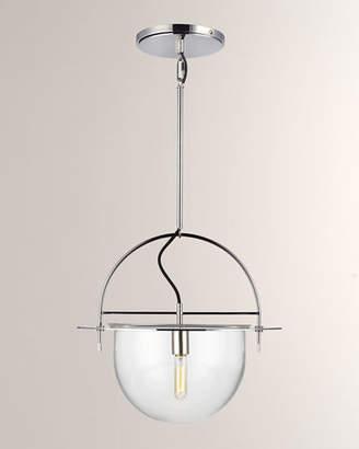 Kelly Wearstler Nuance Large 1-Light Pendant