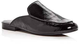Kenneth Cole Wallace Loafer Mules