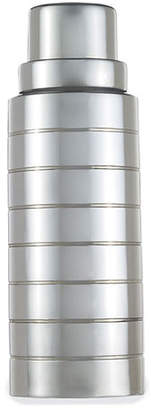 Ralph Lauren Home Montgomery Cocktail Shaker