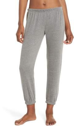 Spiritual Gangster Varsity Perfect Sweatpants