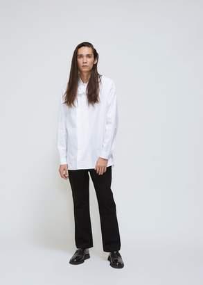 Jil Sander Riflesso Shirt