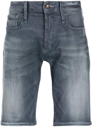 d4a833b8 Denham Jeans Men's Fashion - ShopStyle