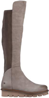 Patrizia BONFANTI Boots